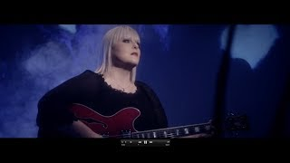 Lyn Bowtell- Heart of Sorrow (Official Video)