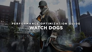 How to fix watch dogs videos / InfiniTube