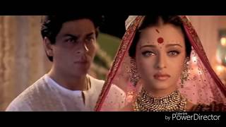 bollywood Break up mashup 2017 paro and dev devdaas width=