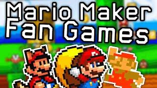 Super mario maker pc videos / InfiniTube