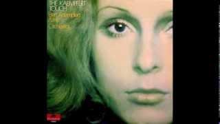 Bert Kaempfert - She Lets Her Hair Down (1970)