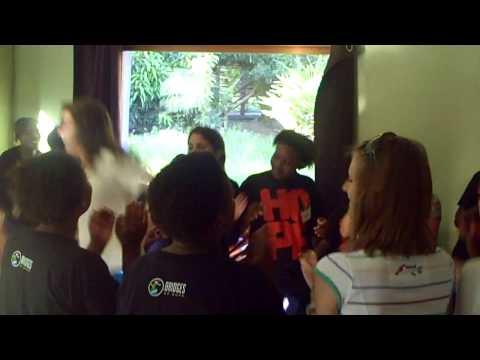 Africa Video 0050