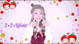 [Gwiyomi Kiyomi] sub español ♡