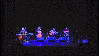 FLAMENCO TANGO NEAPOLIS - Rumba marenara (Live) - Tres notas para decir te quiero