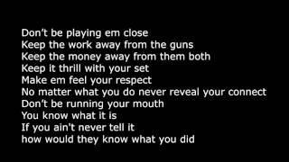 Jadakiss - Y.O (Youthful Offenders)