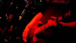 Horkýže Slíže - Kožky Perie (Live @ Rock Fabric 27.2.)