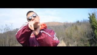 """HIJOS DE GEISHA - (Feat. Karlitos MEZ-K) """"EL MUNDO ES NUESTRO""""- [Los Caminos de Siddharta]"""