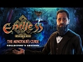 Video for Endless Fables: The Minotaur's Curse Collector's Edition