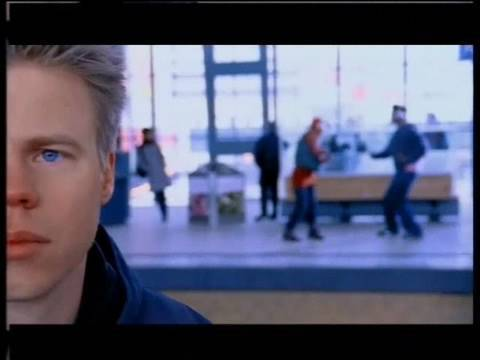 system-f-out-of-the-blue-official-video-ferrycorstenofficial