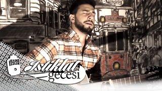 GÜL RENGI - Mustafa Ceceli (Istiklal Gecesi Cover)