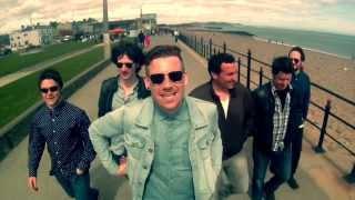 Big September-The Preacher (Official Video)