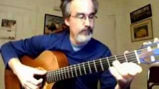 Melodia Sentimental (Heitor Villa-Lobos)