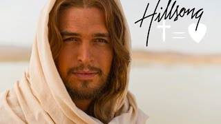 Hillsong Worship - O Priase The Name - LYRICS - HD - The Bible - Official