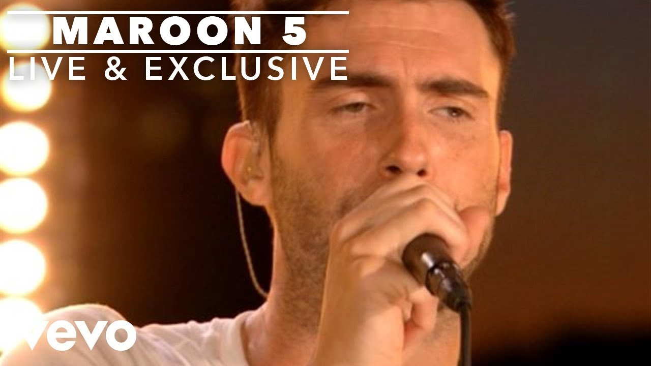 Extremely Cheap Maroon 5 Concert Tickets Kfc Yum Center
