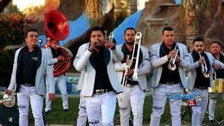 """Banda Renovacion - El Son De La Rabia """"Instrumental"""" (En Vivo 2018)"""