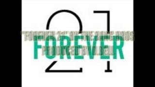 "PROGRESS REPORT ""FOREVER 21"" BY THE BANG BROS"