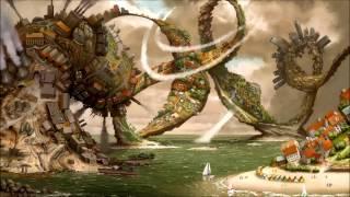Jean Michel Jarre - Popcorn (Trance Remix)