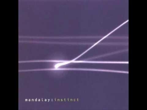 mandalay-dont-invent-me-instinct-rai-deaux