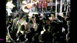 Moraes Moreira, Meninas do Brasil  1988