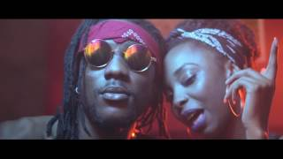 Addi Self Ft Miss Str8 - Sum'n - Official Video Febuary2017