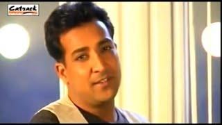 TU SADHA NAHIN - Punjabi Song | Harbhajan Shera | Superhit Punjabi Sad Songs
