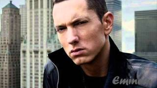 Eminem Talking To My Self Official Music