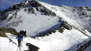 Christian Adventure - Vila Parang Seria 28