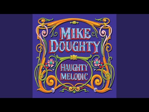 Busting Up A Starbucks de Mike Doughty Letra y Video