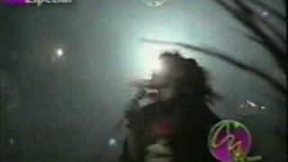 Tatiana - Chicos Chicos 1989