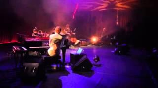 Rodrigo Leão + Olafur Arnalds - Slower @ Casa da Musica