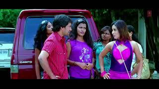h*t movie scene: Aakhiri Rasta in HD Bhojpuri MovieFeat Dinesh Lal Yadav 1 width=
