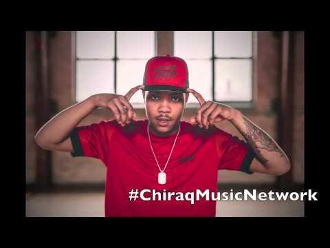 lil-herb-jugg-house-chiraqmusic-network