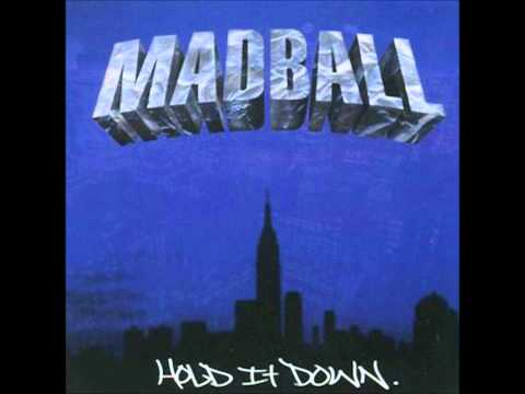 madball-hold-it-down-anthony-battista