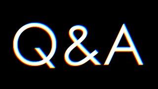 One Piece Gist Episode 70: Q&A 3