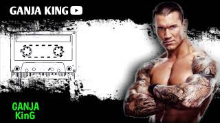 The Viper Randy orton ringtone // Ganja king
