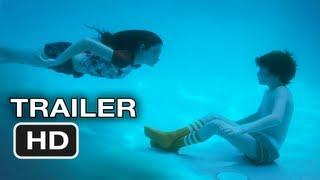 The Odd Life of Timothy Green Official Trailer #1 (2012) - Jennifer Garner Movie HD