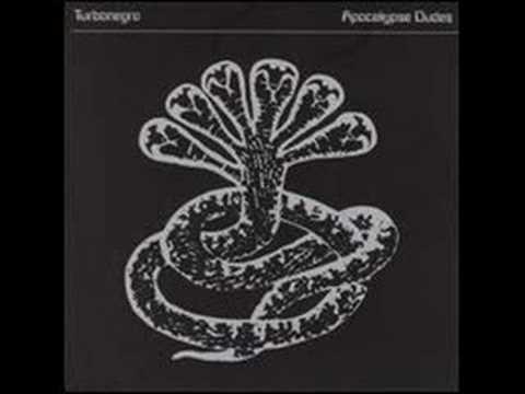 turbonegro-the-age-of-pamparius-lyrics-mamananau