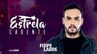 Filipe Labre - Estrela Cadente - DVD Nosso Momento