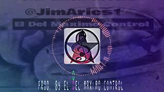 Pista De Reggaeton | E R E S M I A| Instrumental De Reggaeton 2017 PROD. BY EMC