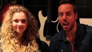 Daniel Koek 'High' - 'Remember Me' featuring Carrie Hope Fletcher