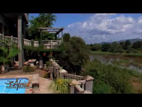 Belvedere On River Guest House Accommodation Malelane South Africa – Visit Africa Travel Channel