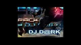 dj DARK ZAMPOÑEX 2013 RmX www MEZCLASSIG COM