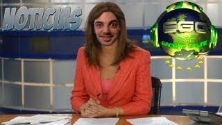 Noticias EGO | Sorteo Fifa13 Xbox360, Sorteo Black Ops 2 y Sorteo 12 Meses Xbox Live Gold