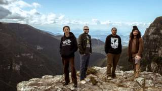 RAFUAGI – Se o Tempo Permitir FT. RAPadura Xique Chico REMIX (Prod Mo'bass)