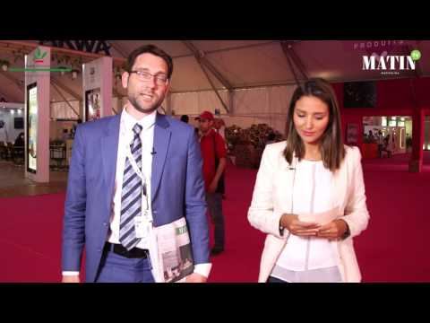 Business France, une plateforme pour accompagner les investisseurs