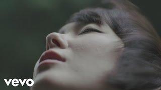 Sub Focus - Turn It Around ft. Kele