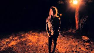 Safe and Sound - Taylor Swift (featuring The Civil Wars) - Julia Sheer