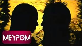 Kıraç - Endamın Yeter (Official Video)