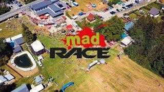 MAD RACE 2017