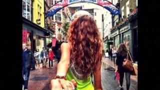 Amor sem igual (Video oficial)